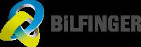 Bilfinger ROB logo